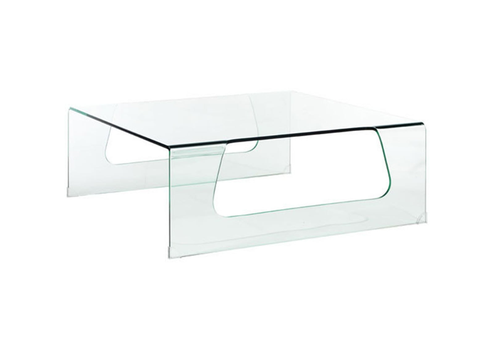 Campaign-Coffee-Table-Clear1