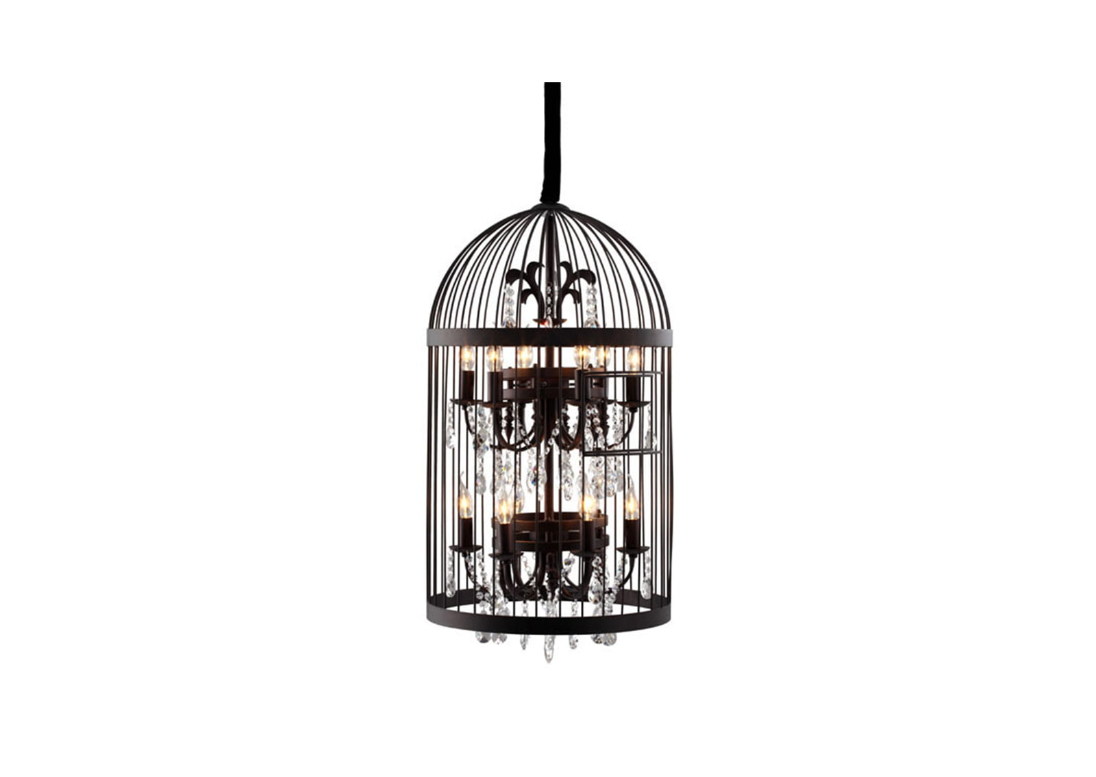Canary-Ceiling-Lamp1