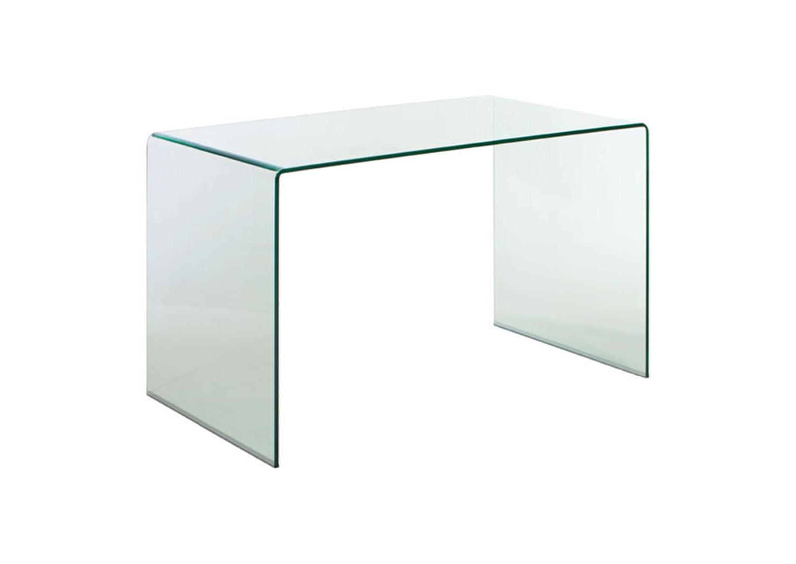 Caravan-Desk-Clear1