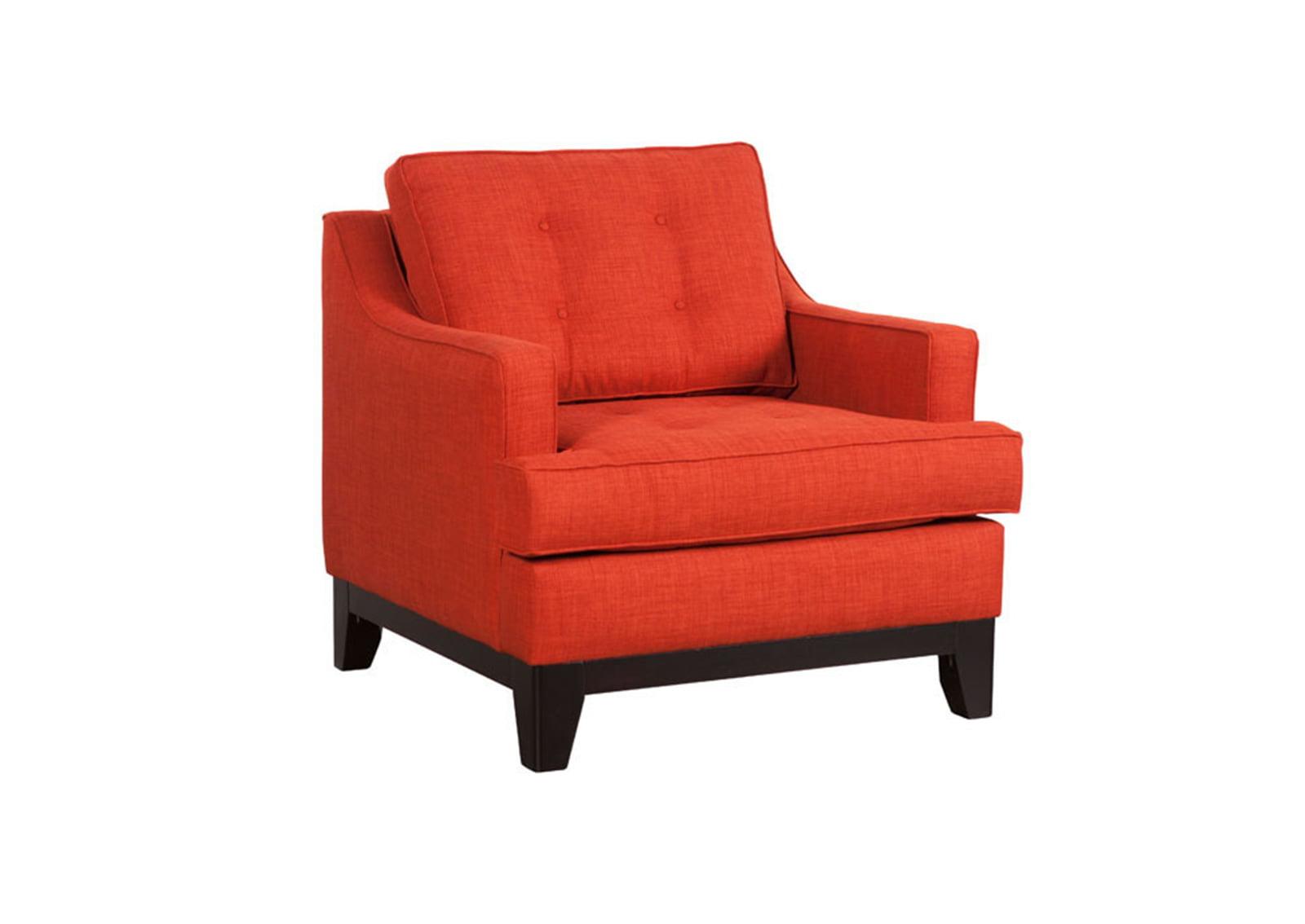 Chicago-Arm-Chair-Burnt-Orange1
