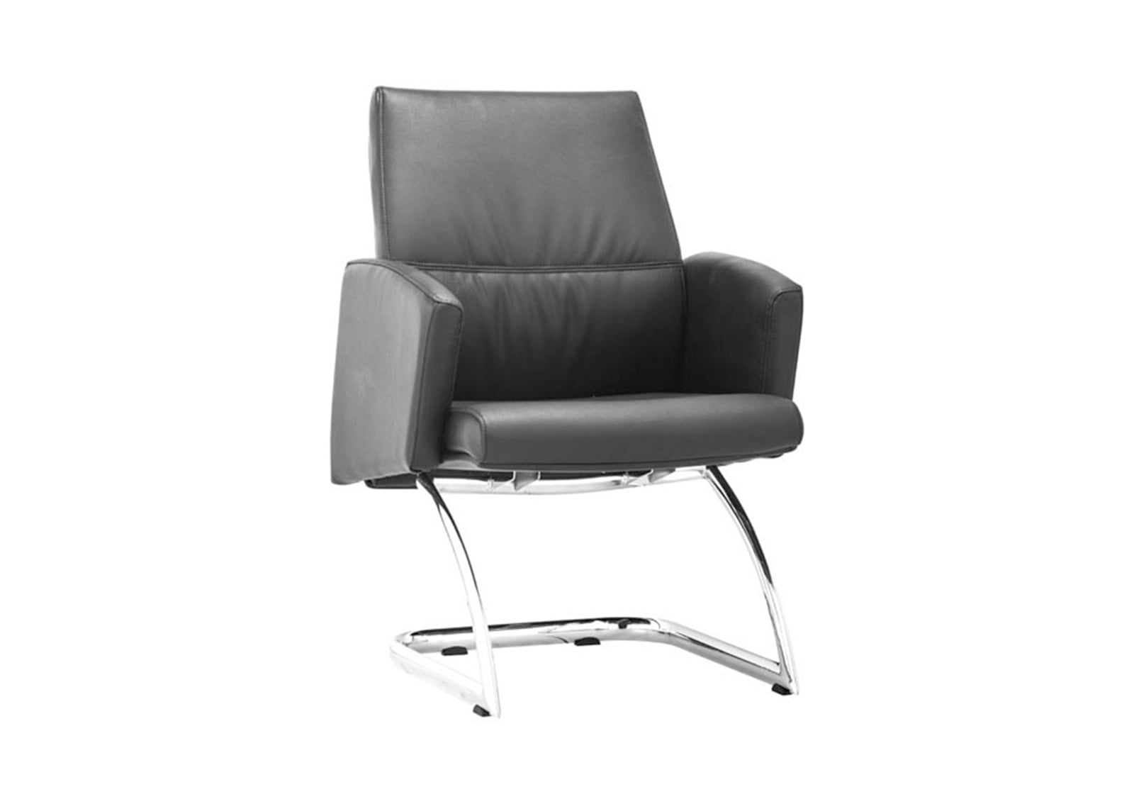 Chieftain-Conference-Chair-Black1