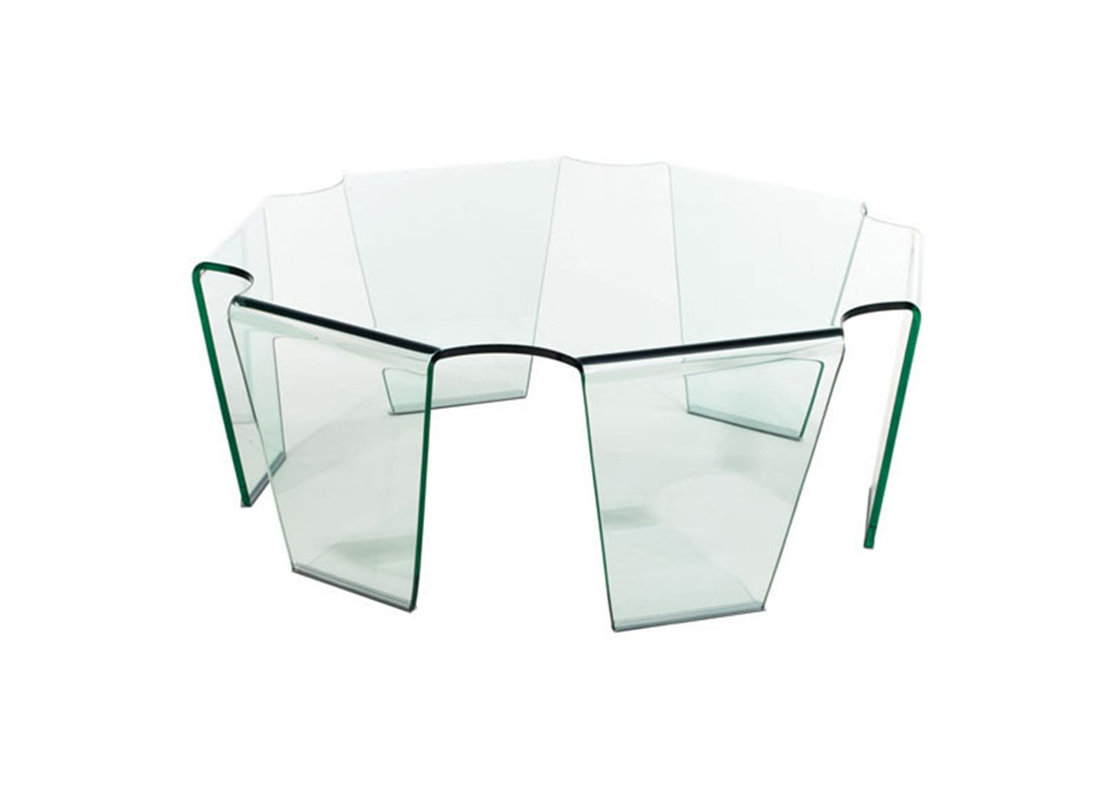 Circuit-Coffee-Table-Clear1