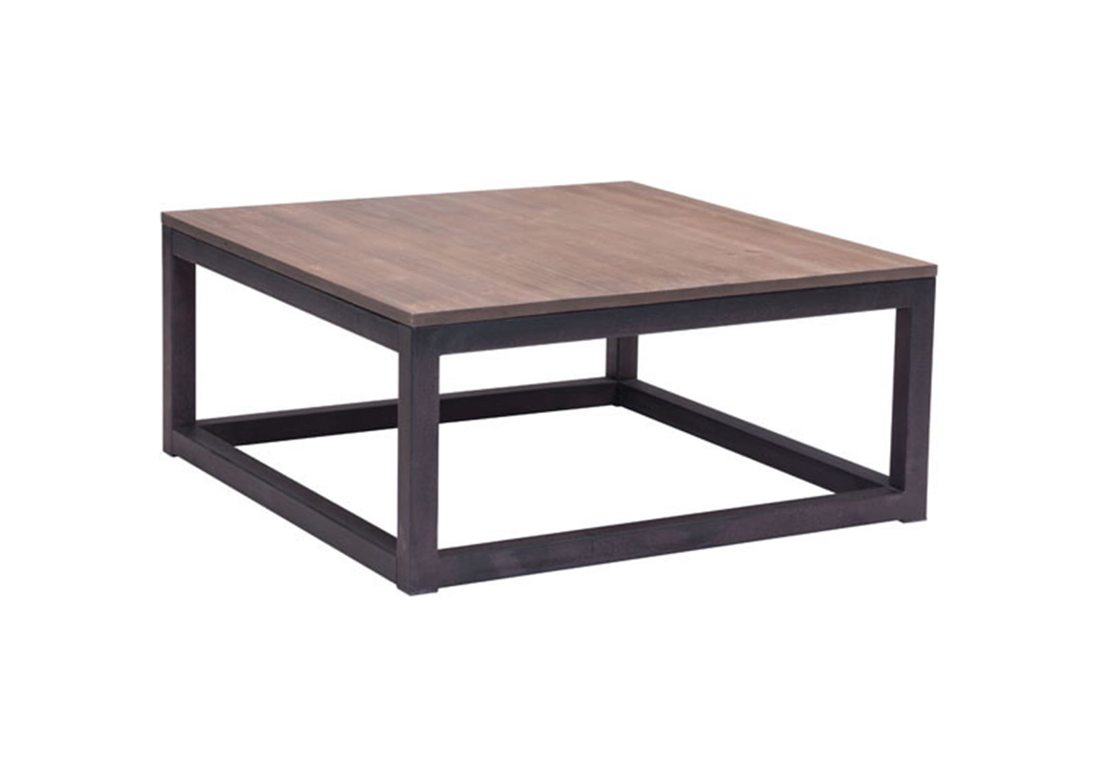 Civic-Center-Square-Coffee-Table-Distressed-Natural1