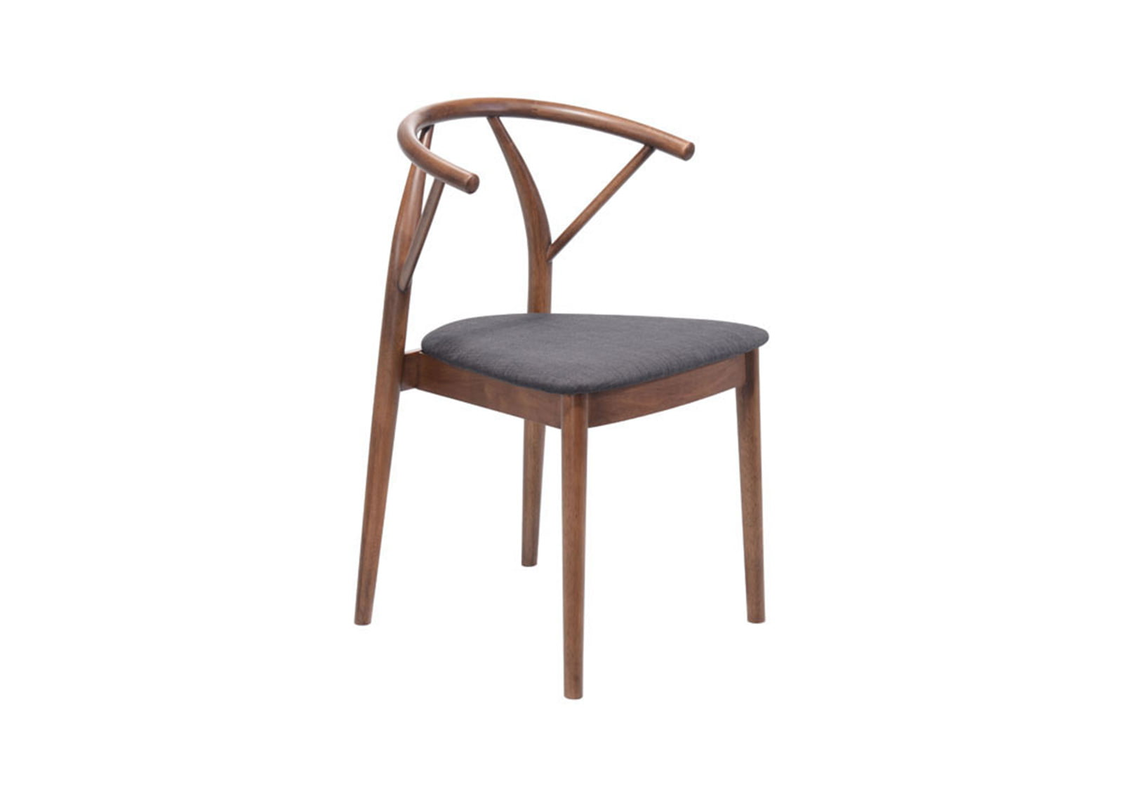 Communion-Dining-Chair-Espresso1