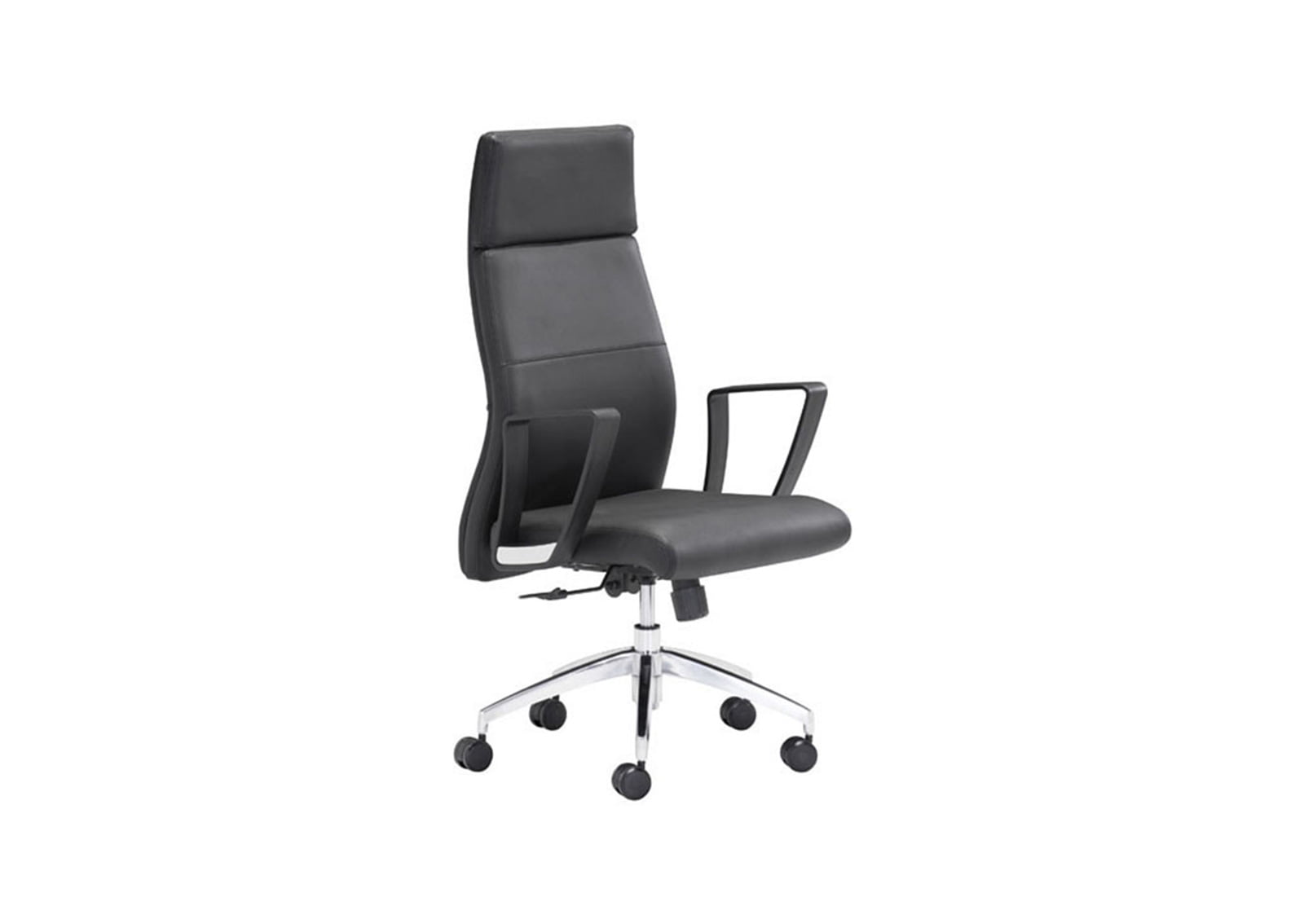 Conductor-High-Back-Office-Chair-Black1