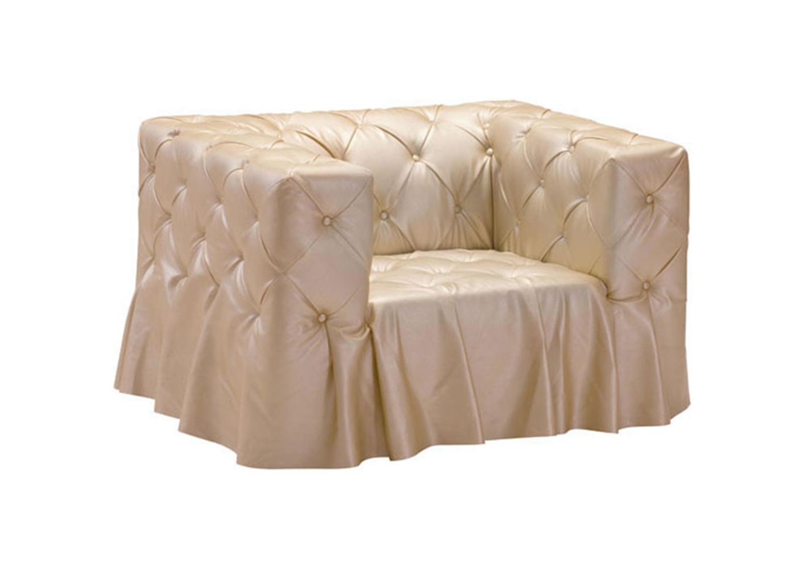 Connoisseur-Arm-Chair-Gold1