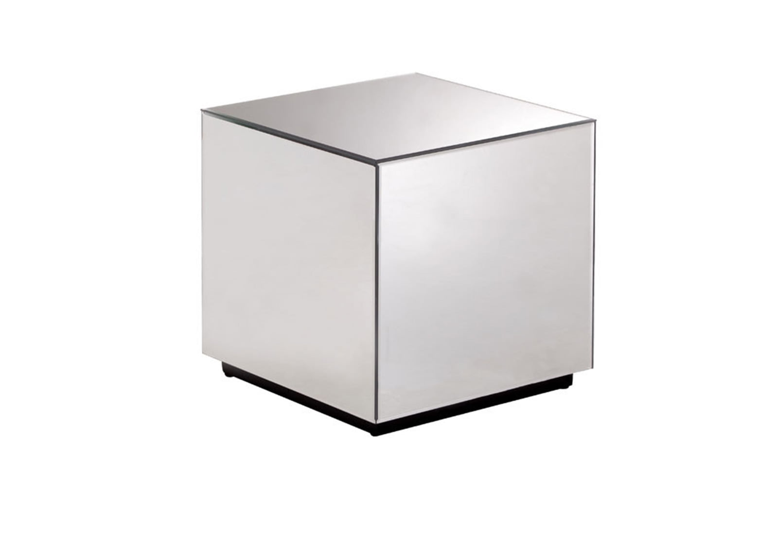 Cubo-Side-Table-Clear1