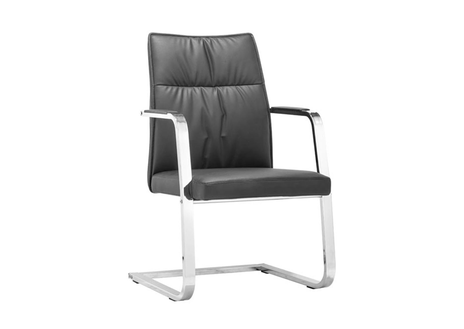 Dean-Conference-Chair-Black1