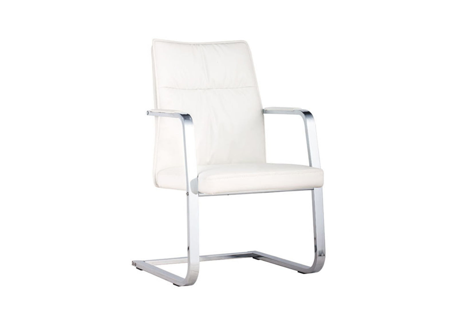 Dean-Conference-Chair-White1