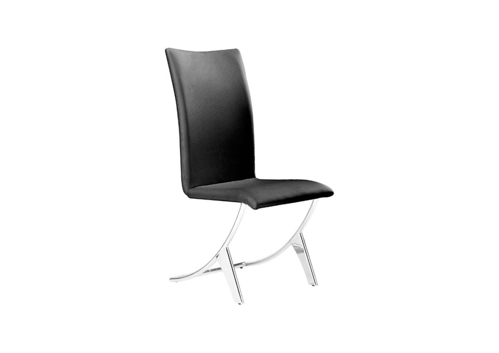 Delfin-Dining-Chair-Black1