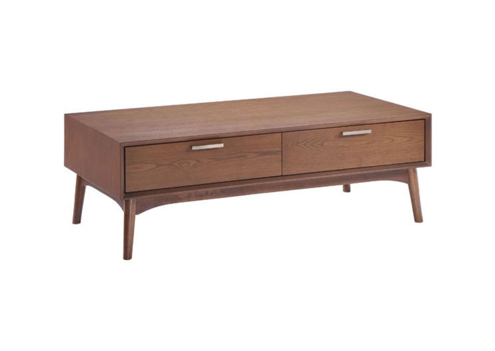 Design-District-Coffee-Table-Walnut1