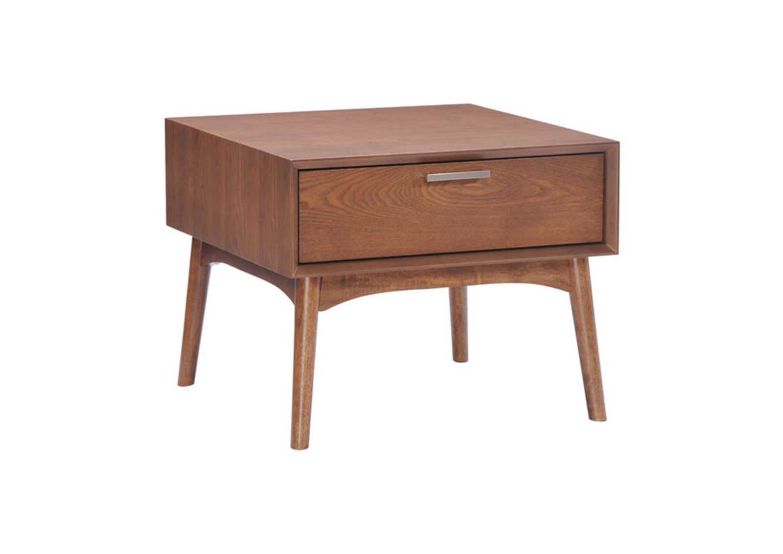 Design-District-Side-Table-Walnut1