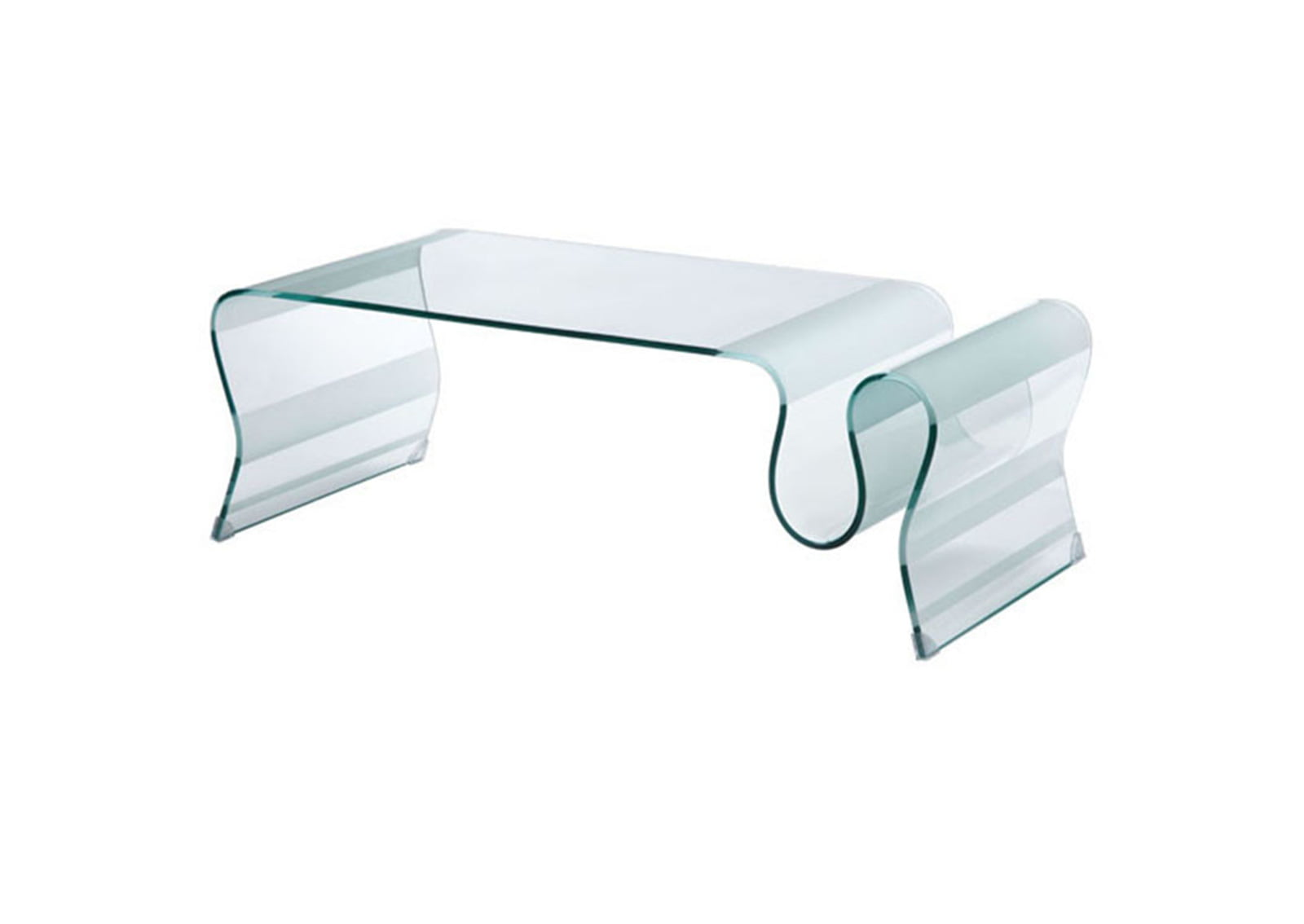 Discovery-Coffee-Table-Clear1