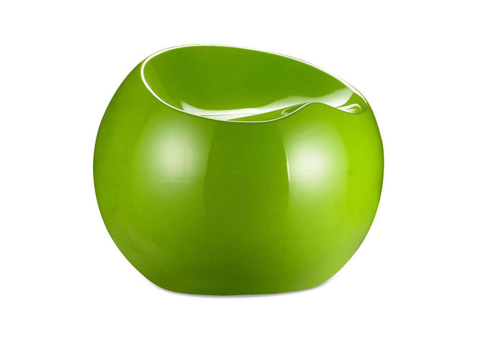 Drop-Stool-Green1