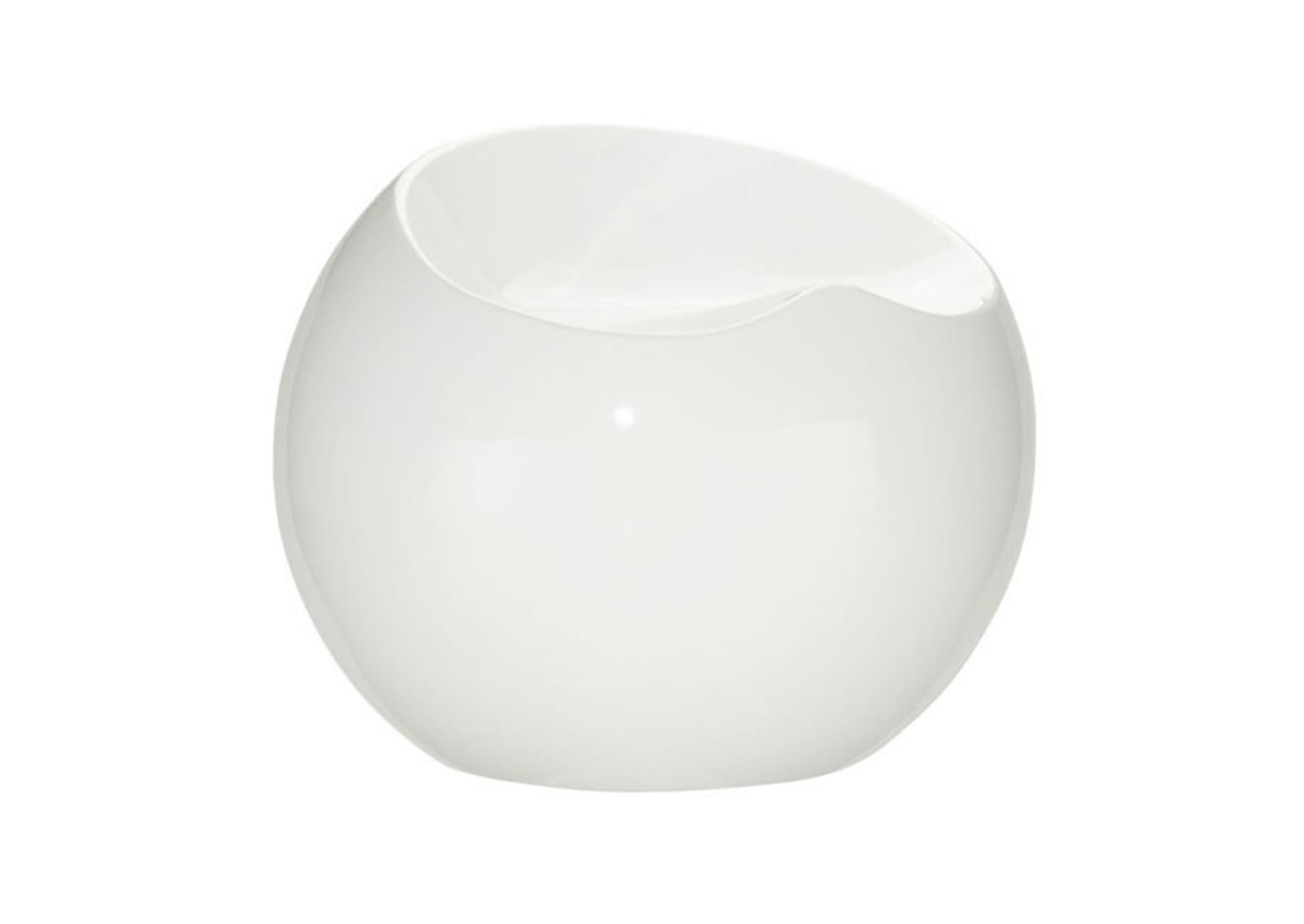 Drop-Stool-White1