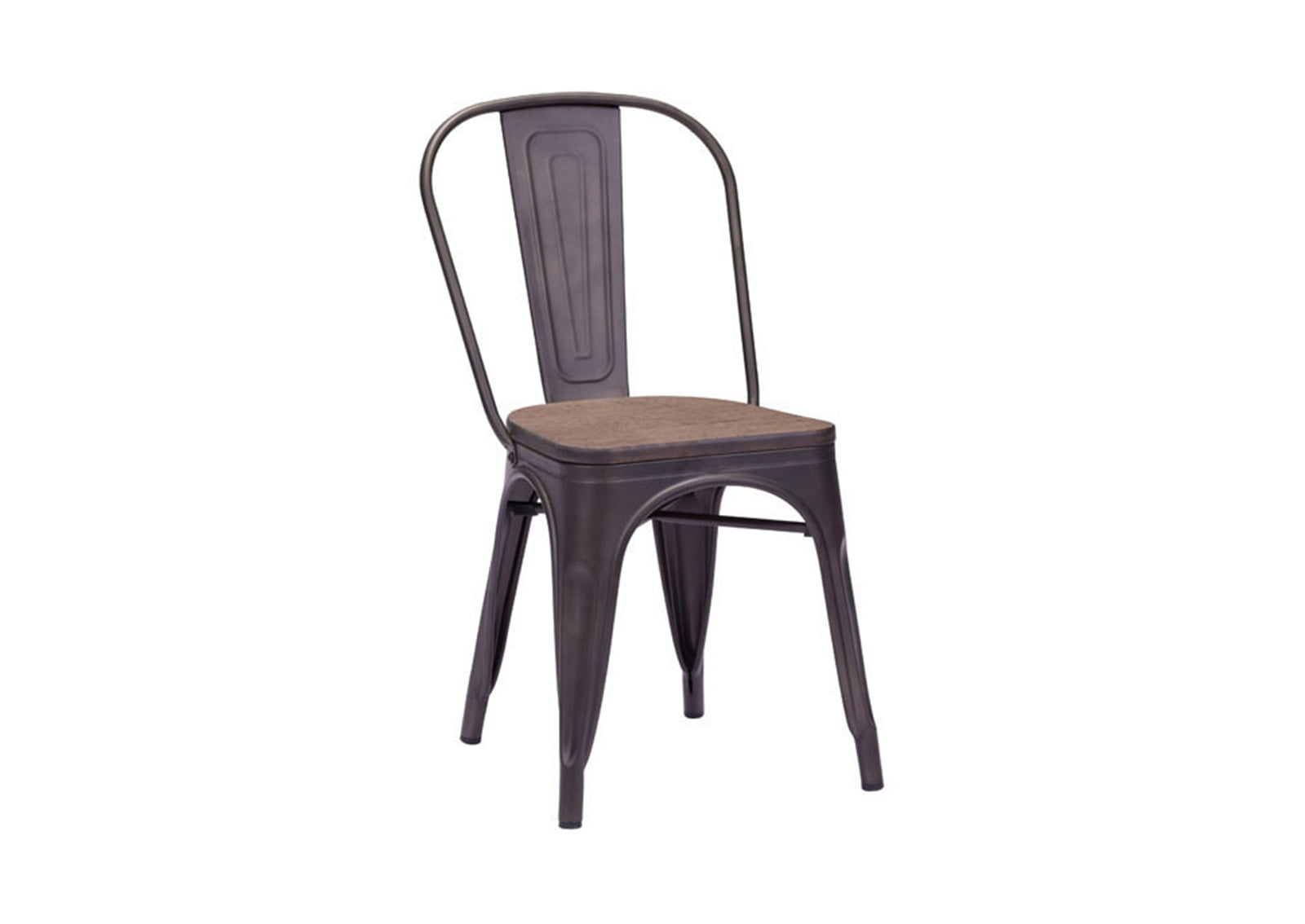 Elio-Dining-Chair-Rustic-Wood1