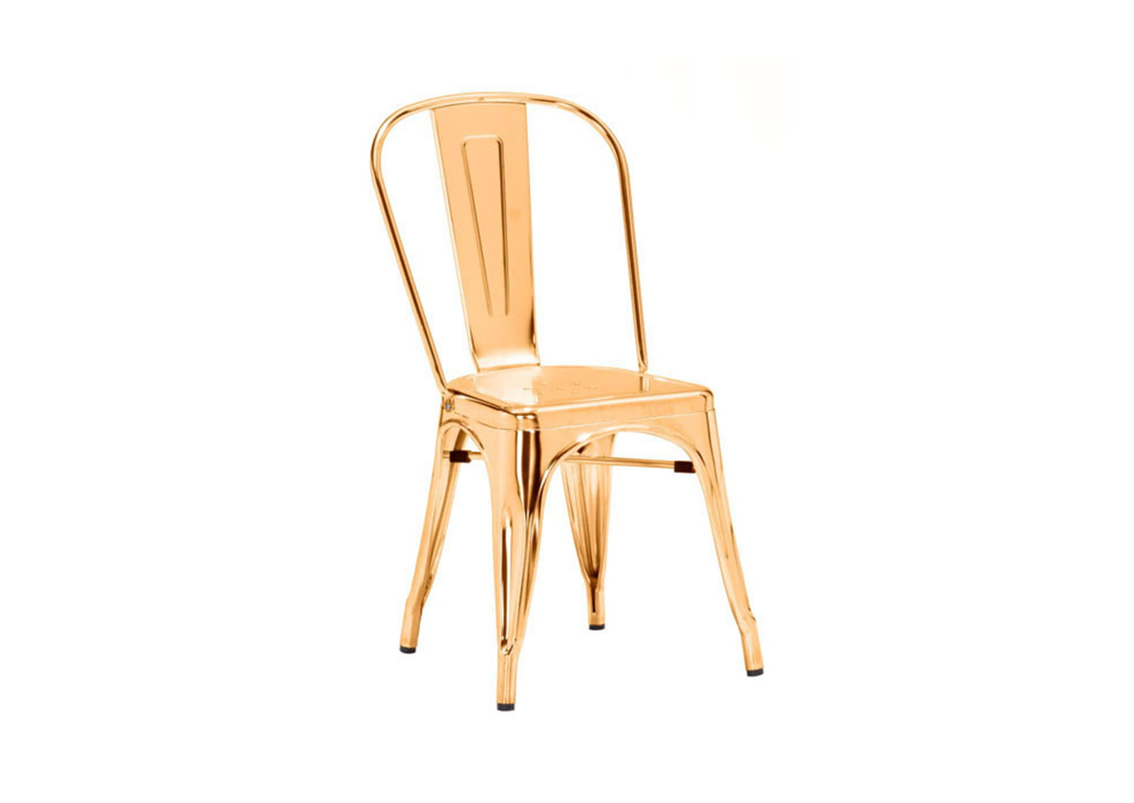 Elio-Dining-Chair1