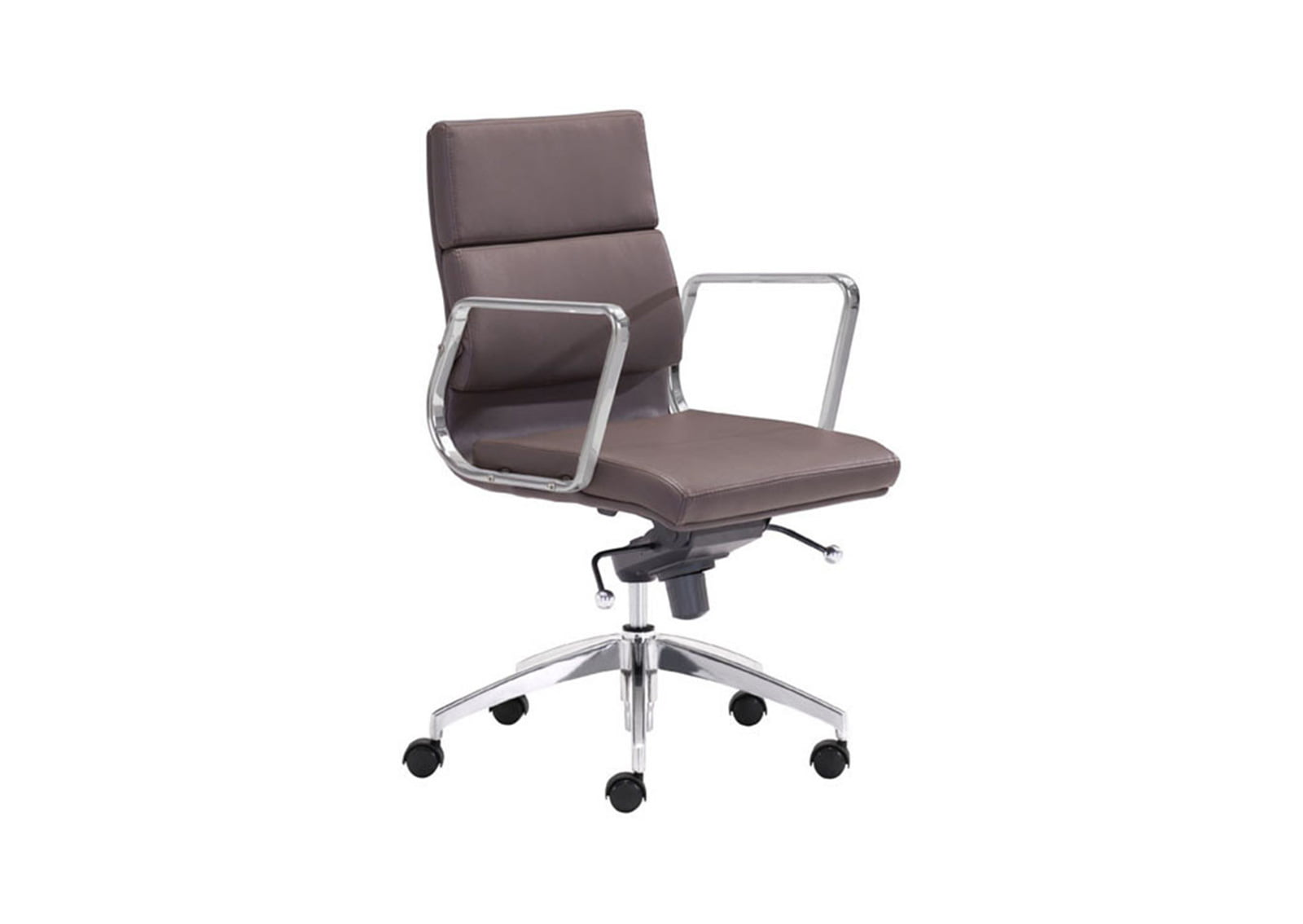 Engineer-Low-Back-Office-Chair-Espresso1