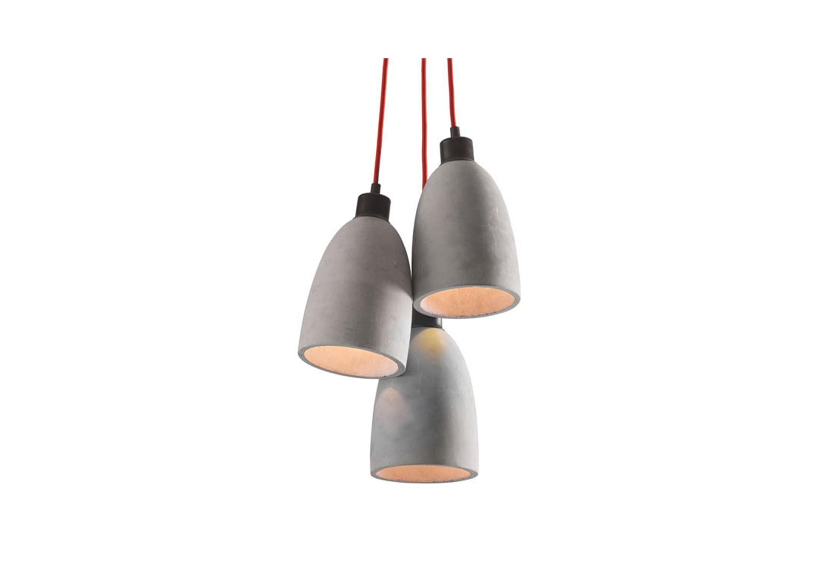 Fancy Ceiling Lamp Furnishplus