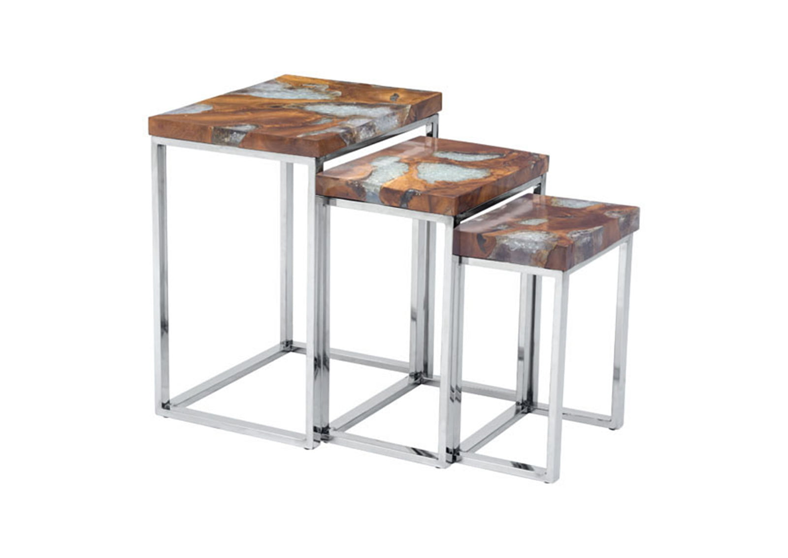 Fissure-Nesting-Tables1