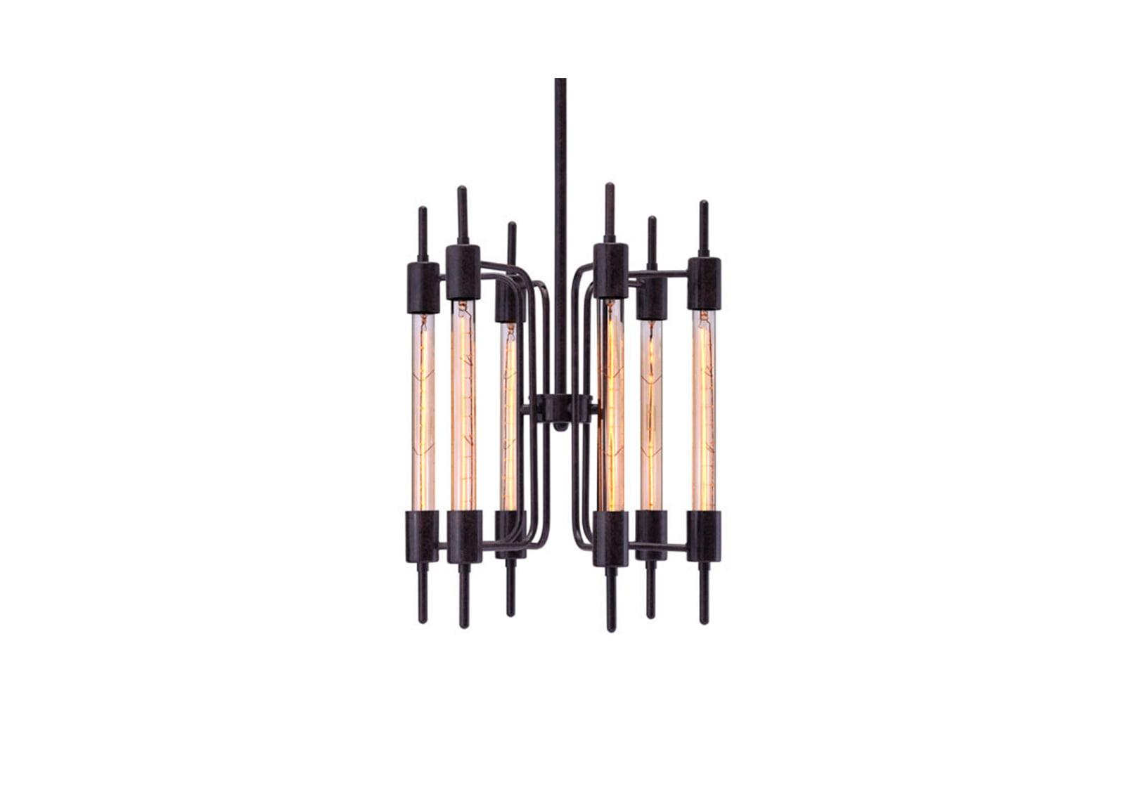 Gisborne Ceiling L& Distressed Black Furnishplus  sc 1 st  Democraciaejustica & Lighting Plus Gisborne - Democraciaejustica