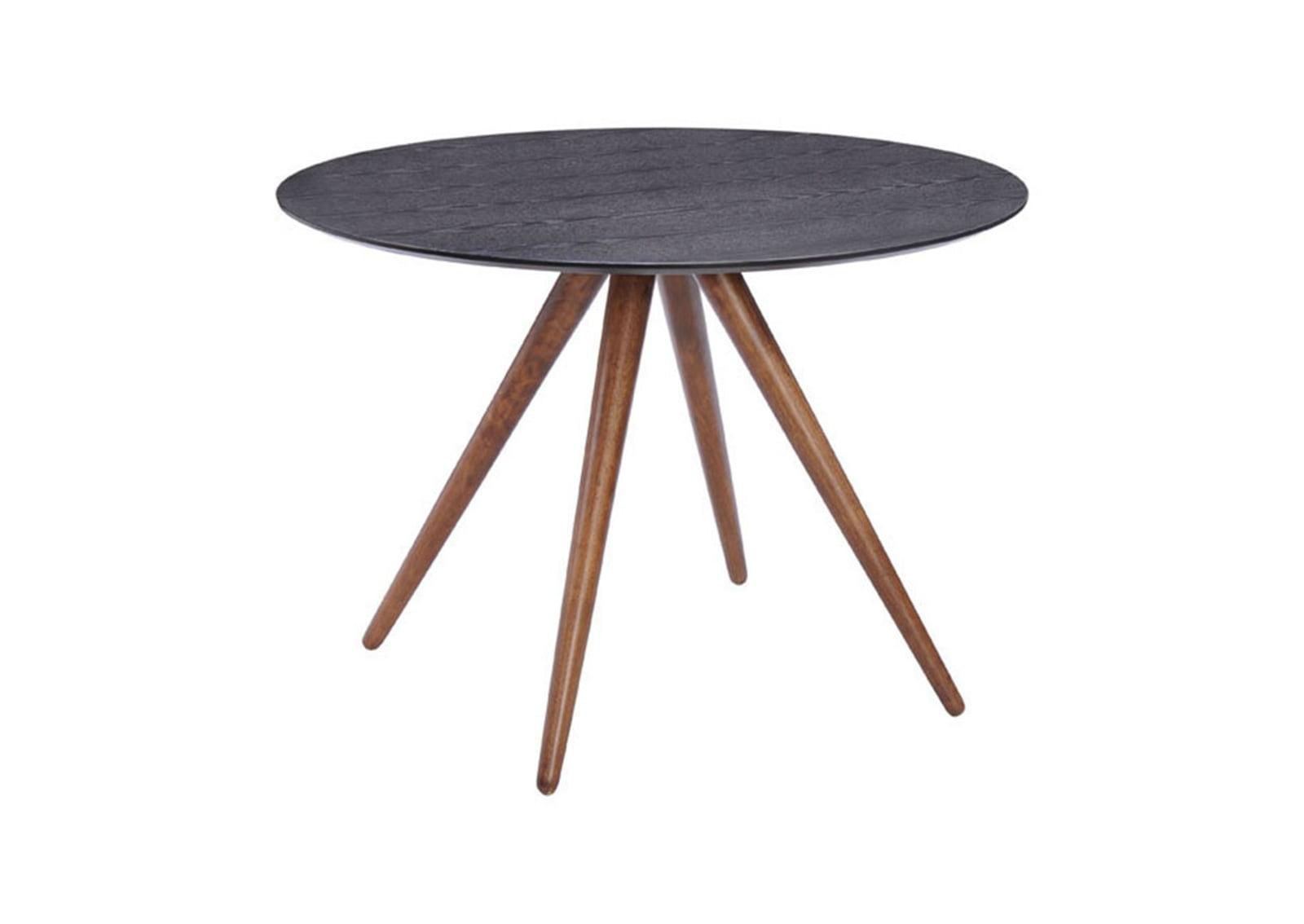 Grapeland-Heights-Dining-Table-Walnut-&-Black1