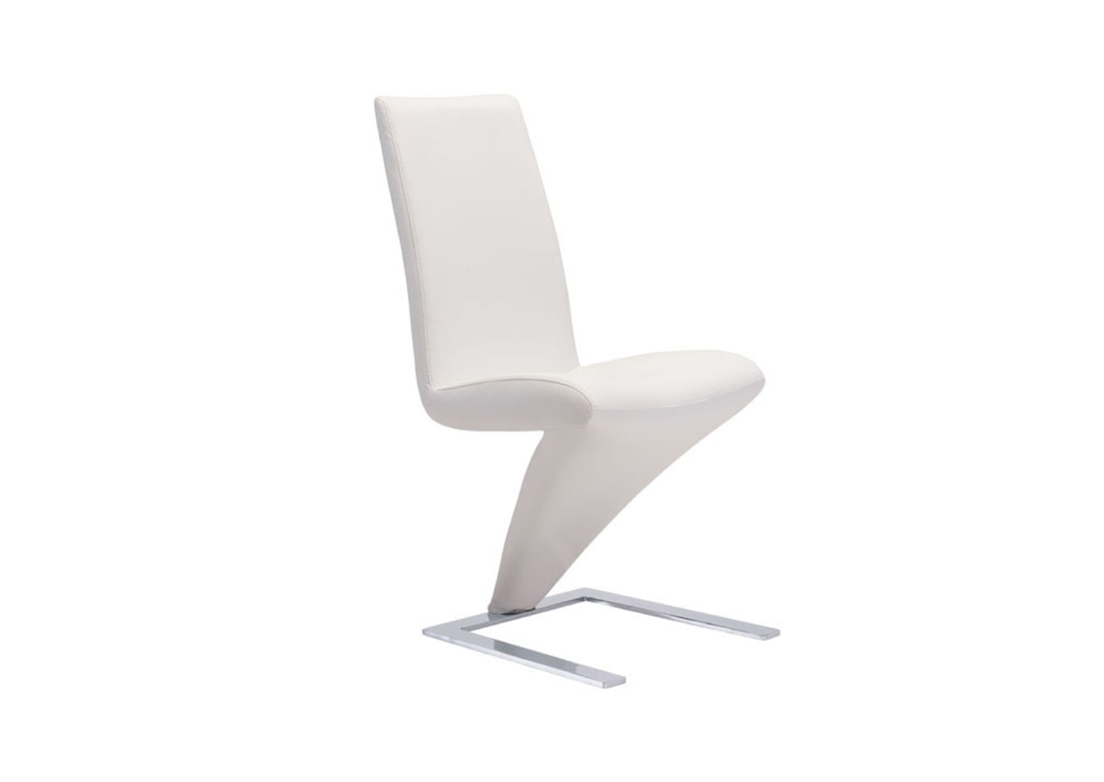 Herron-Dining-Chair5