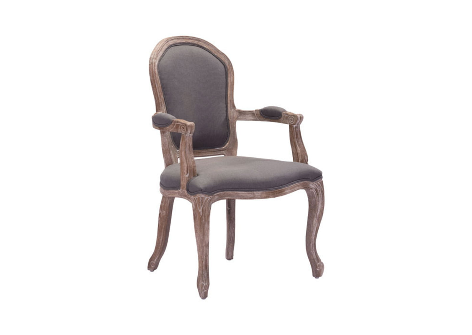 Hyde-Dining-Chair5