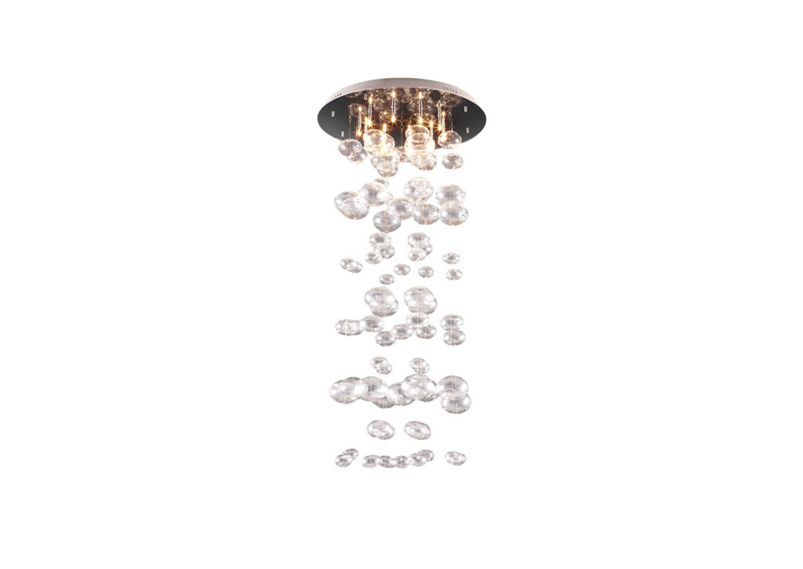 Inertia-Ceiling-Lamp1