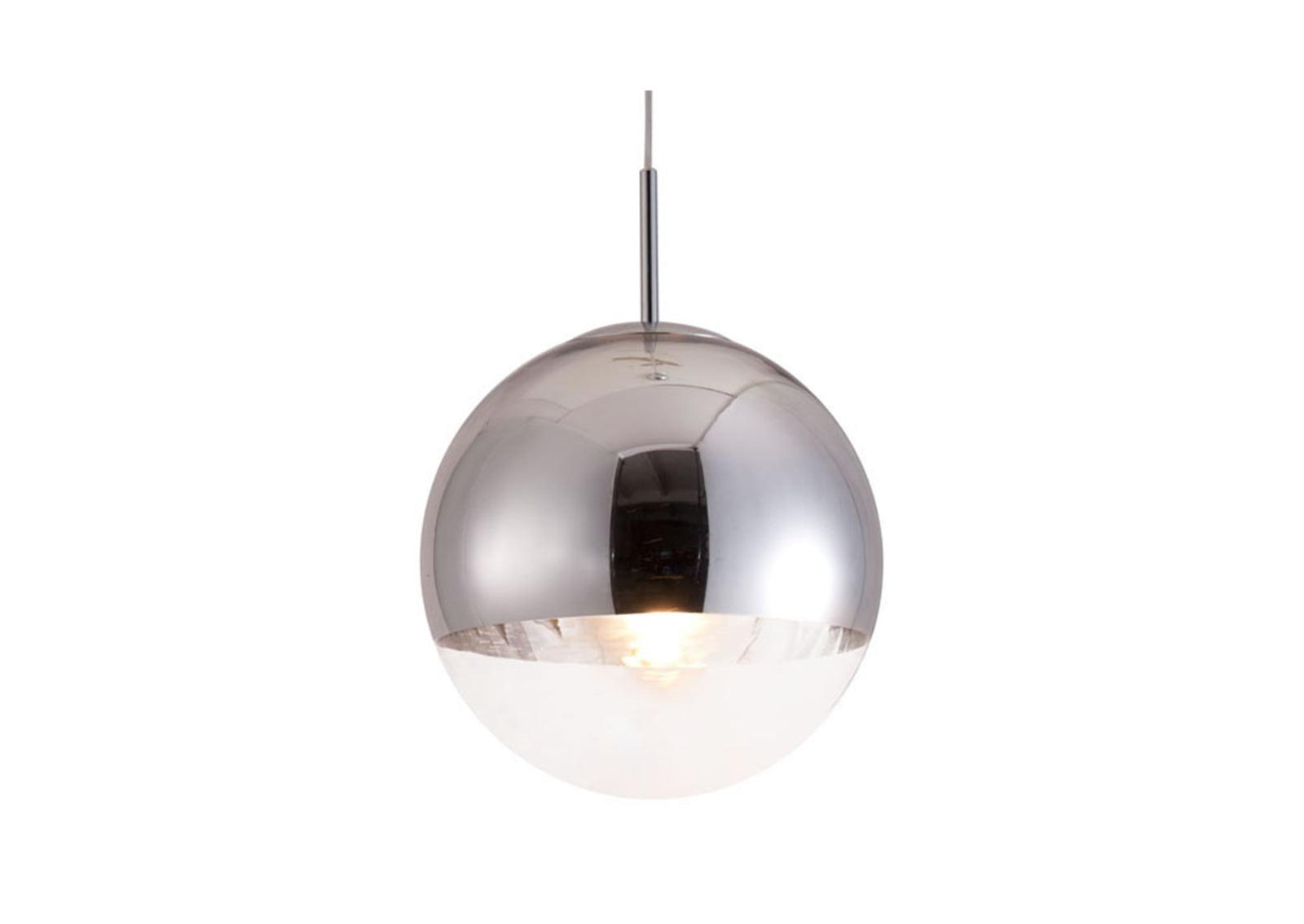 Kinetic-Ceiling-Lamp1