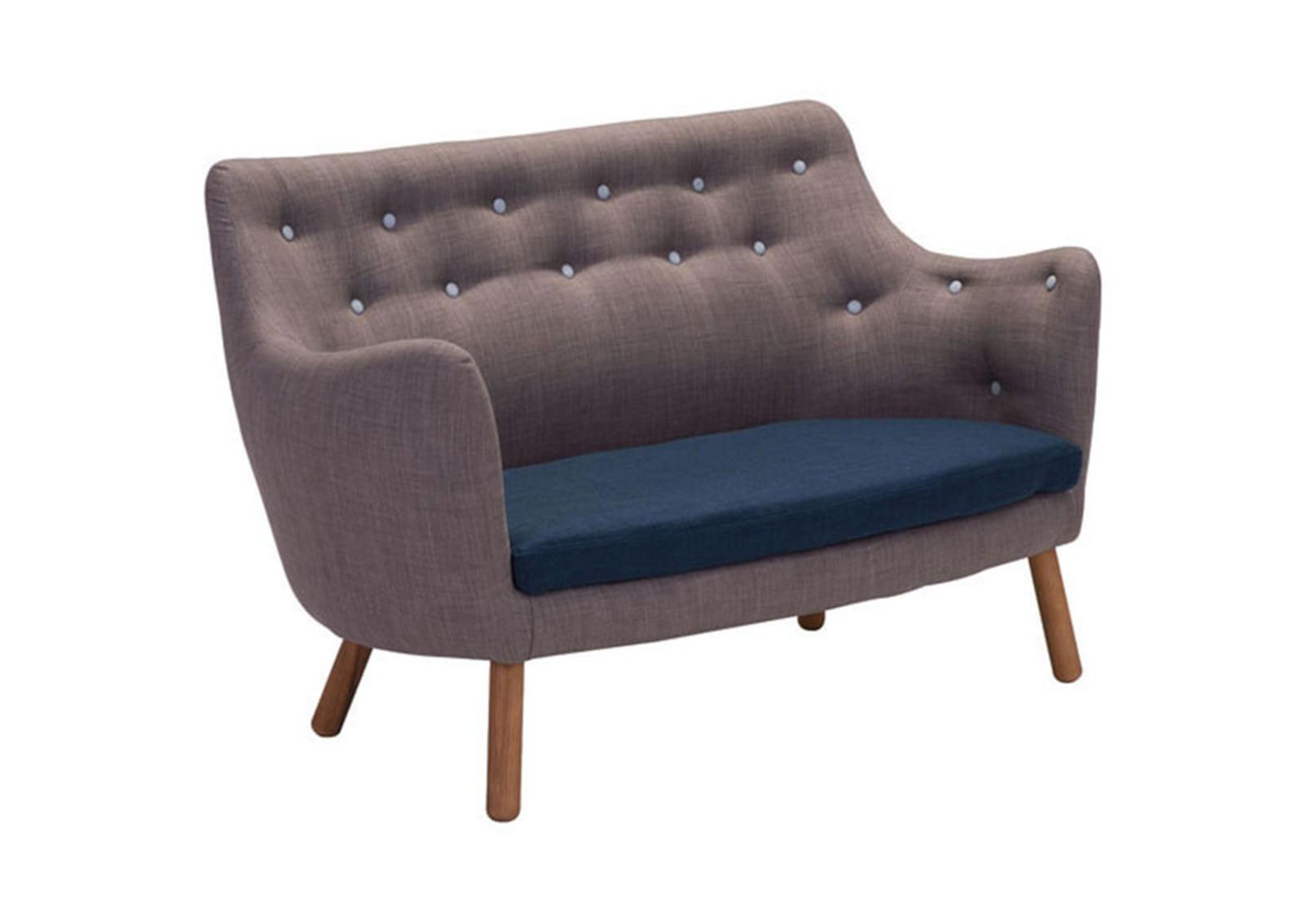 couch liege elegant leder sofa barock design liege mit. Black Bedroom Furniture Sets. Home Design Ideas