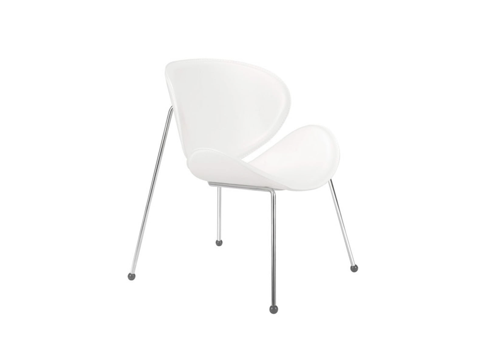 Match-Occasional-Chair-White1