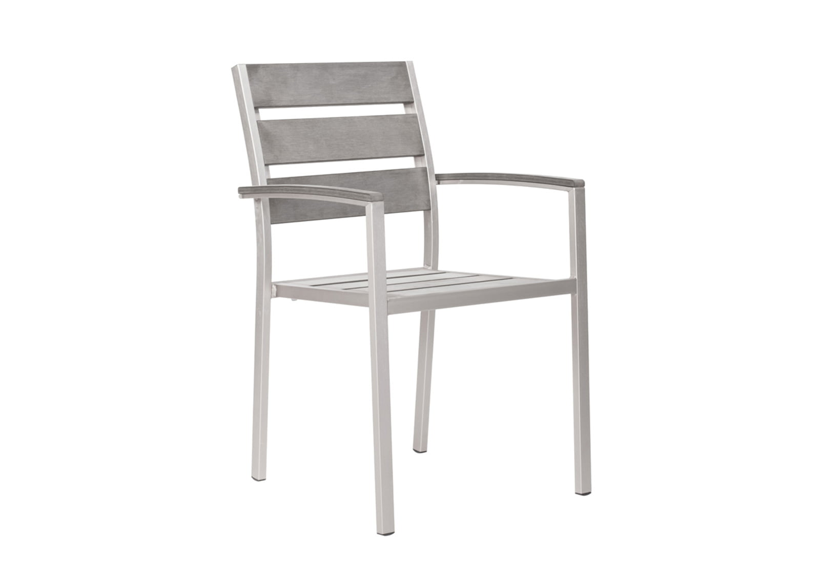 Metropolitan-Dining-Slated-Arm-Chair-Brushed-Aluminum2