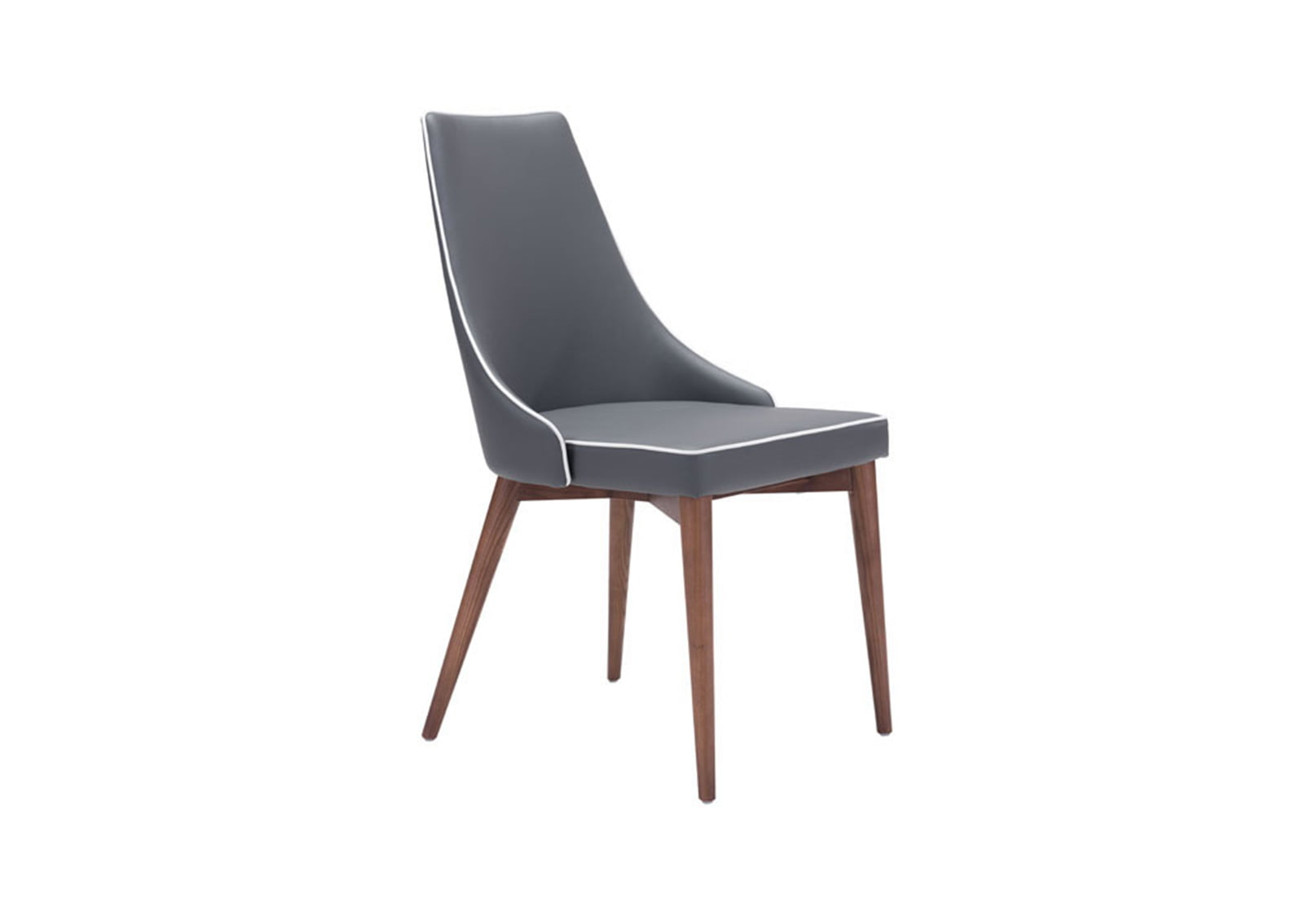 Moor-Dining-Chair5