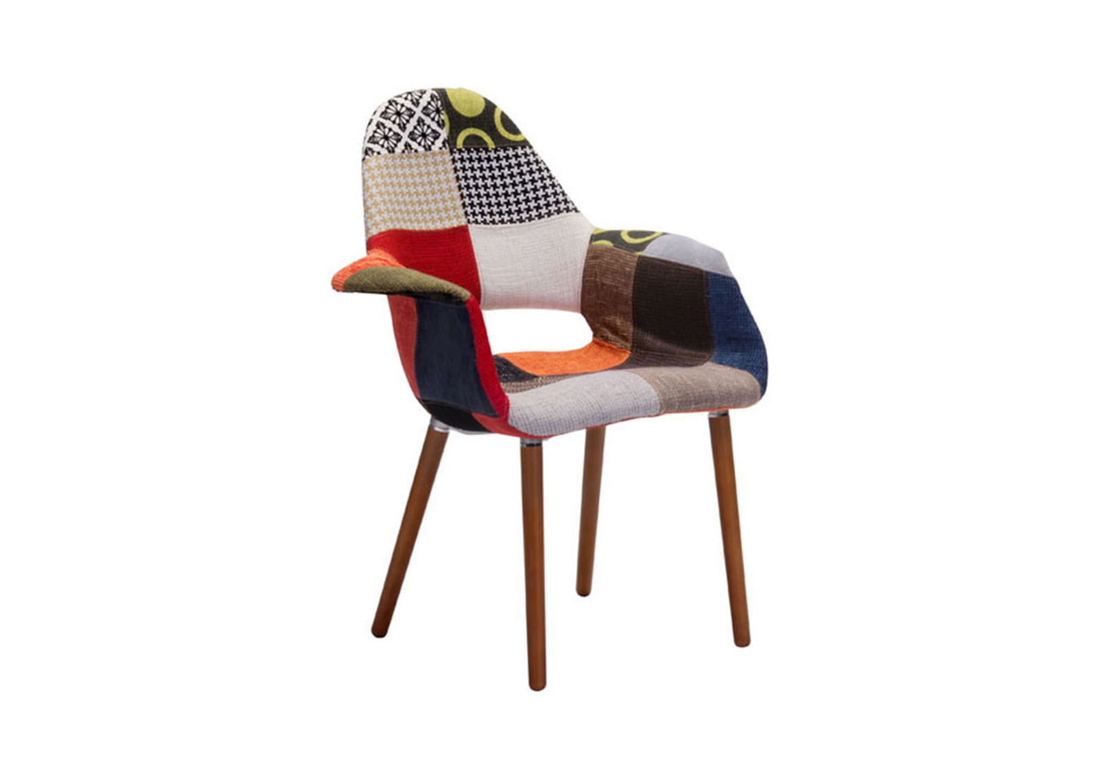 Moshe-Occasional-Chair-Patchwork-Multicolor1