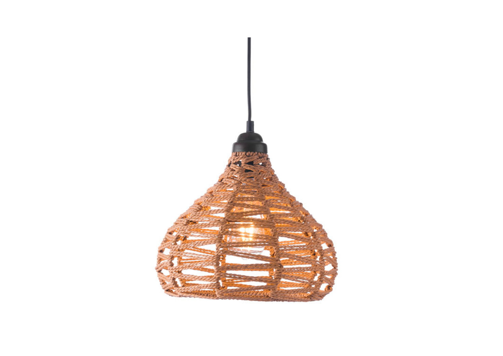 Nezz-Ceiling-Lamp-Natural1