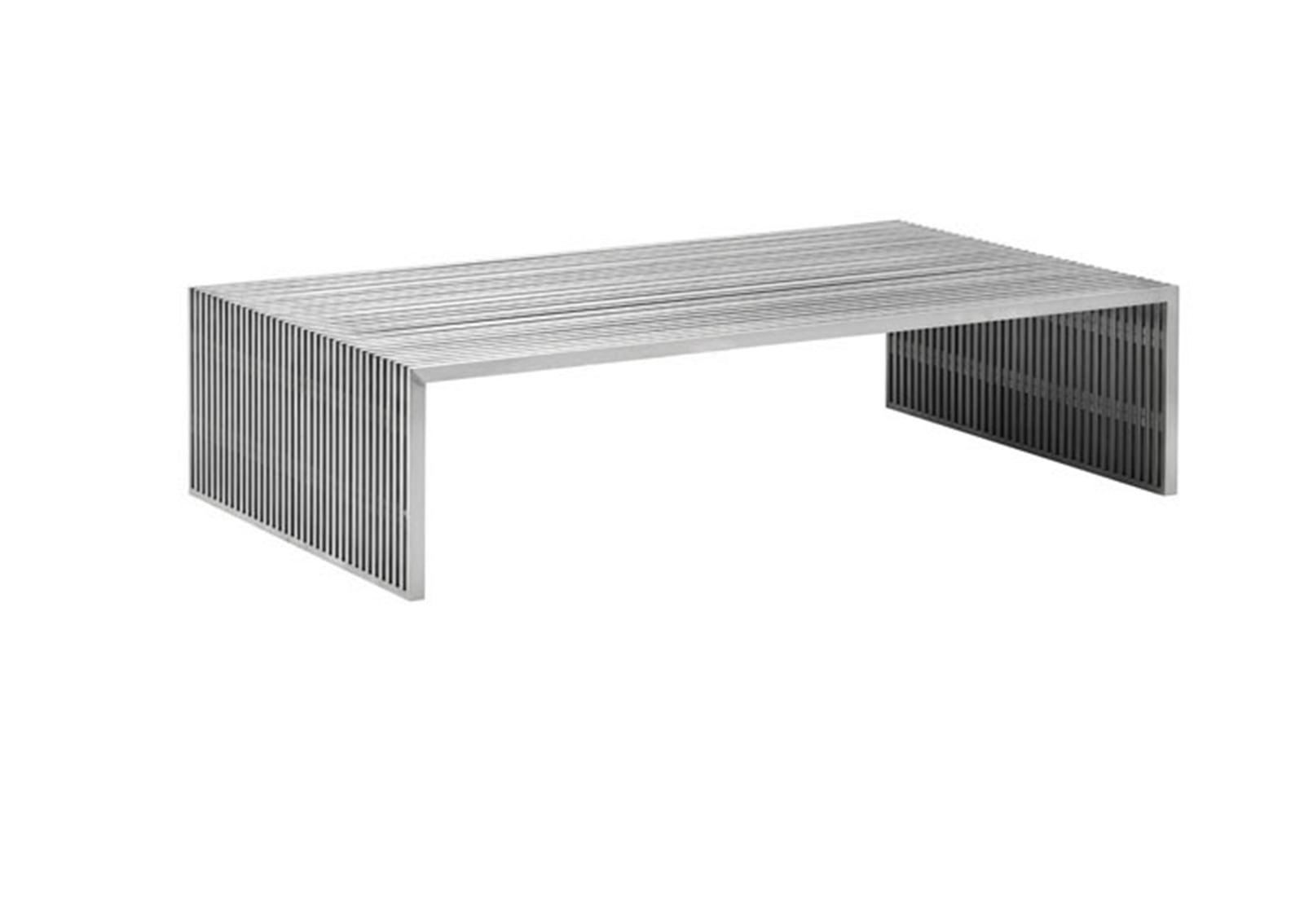Novel-Long-Coffee-Table1