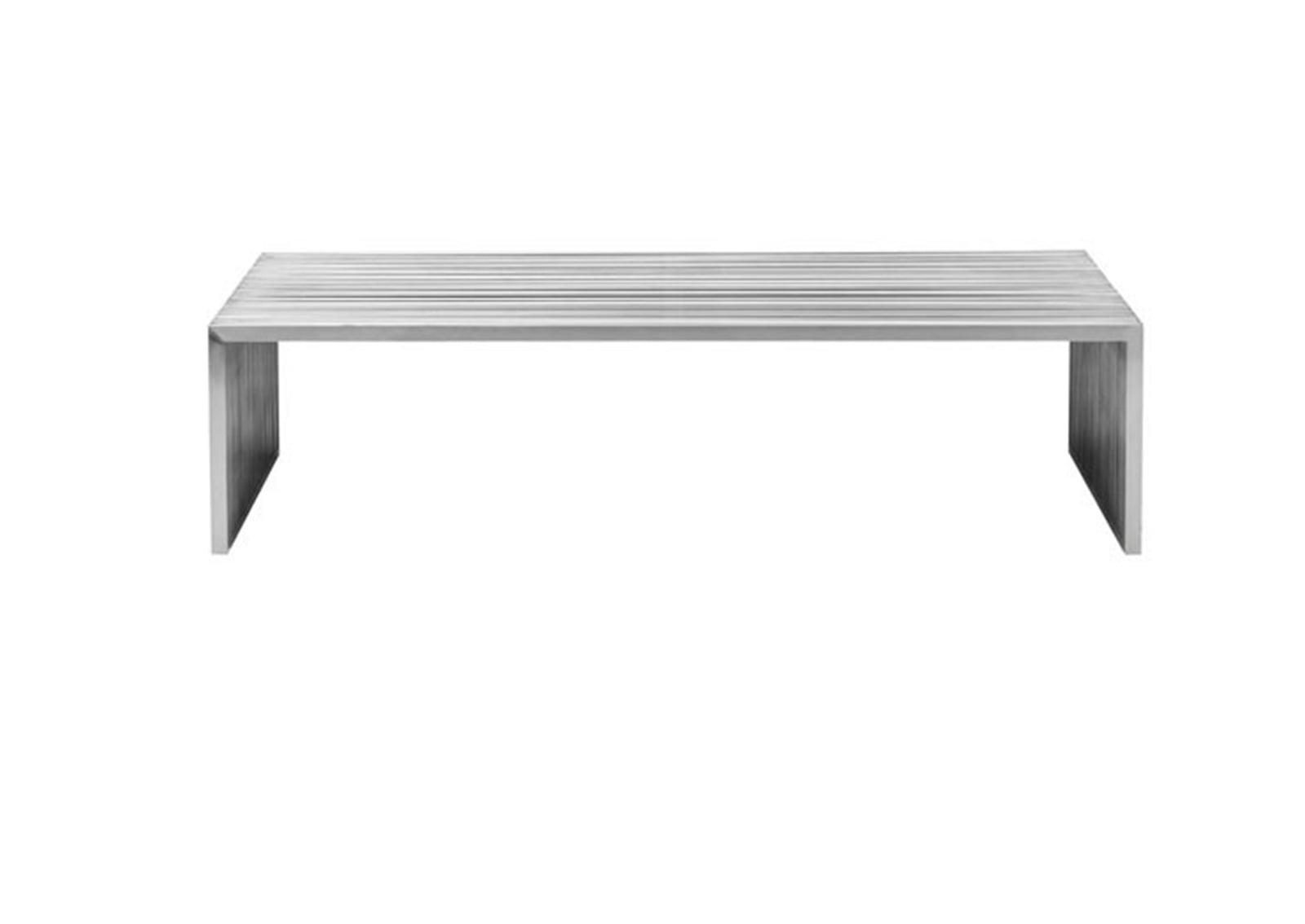 Novel long coffee table furnishplus for Long coffee table