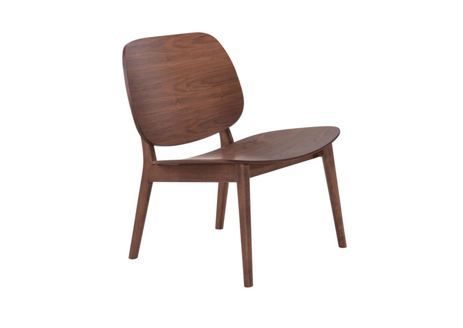 Priest-Lounge-Chair-Walnut1