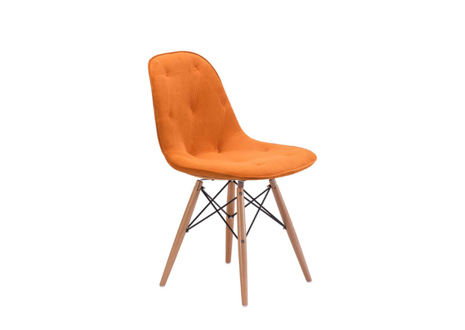 Probability-Dining-Chair-Orange1