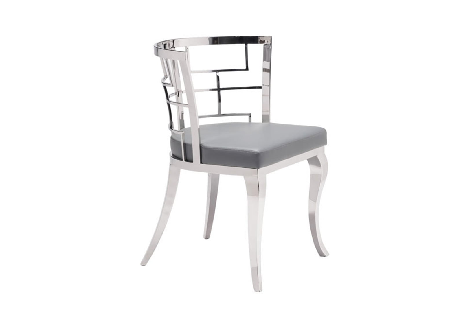 Quince-Dining-Chair5