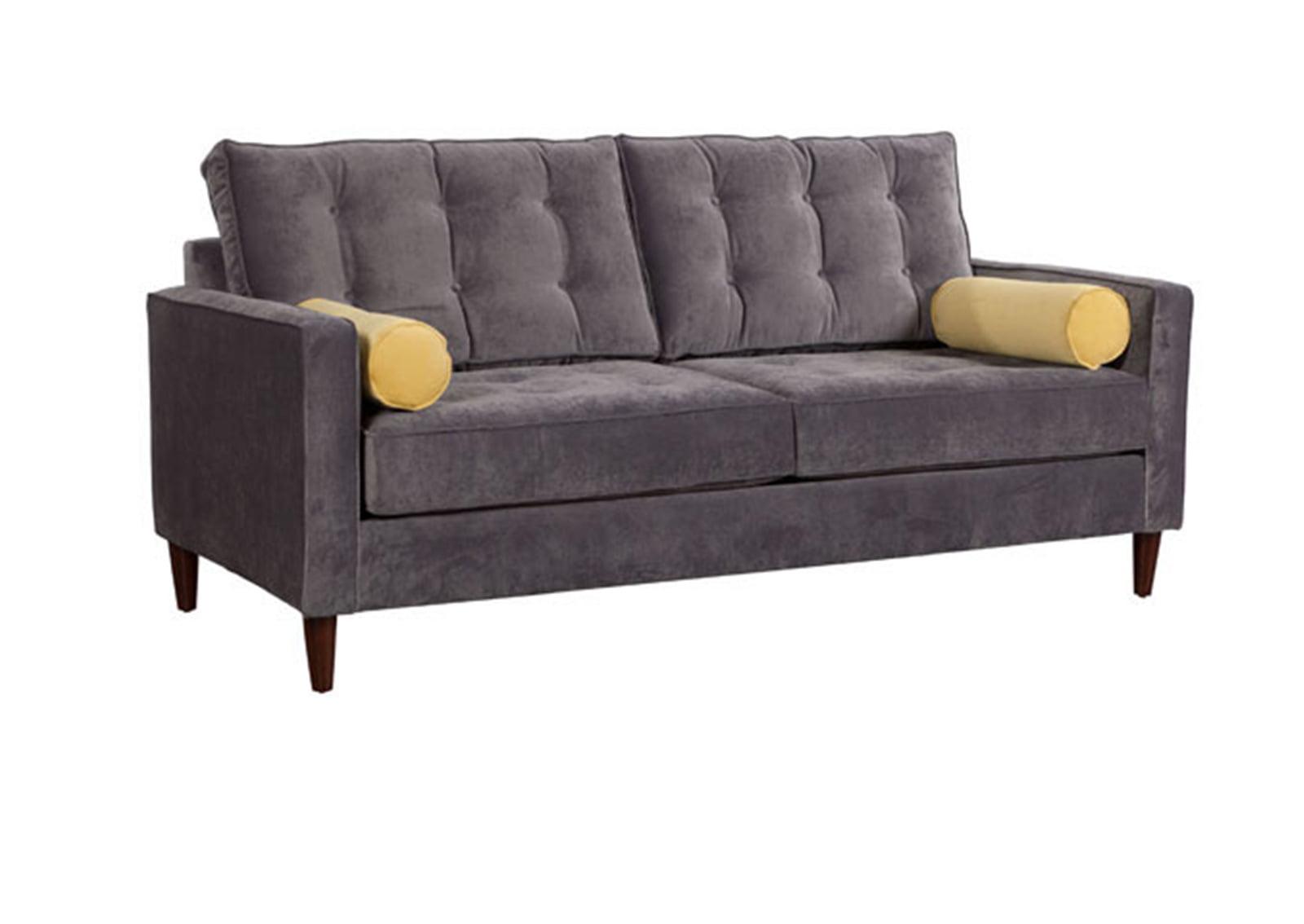 Savannah Sofa Slate Golden Furnishplus