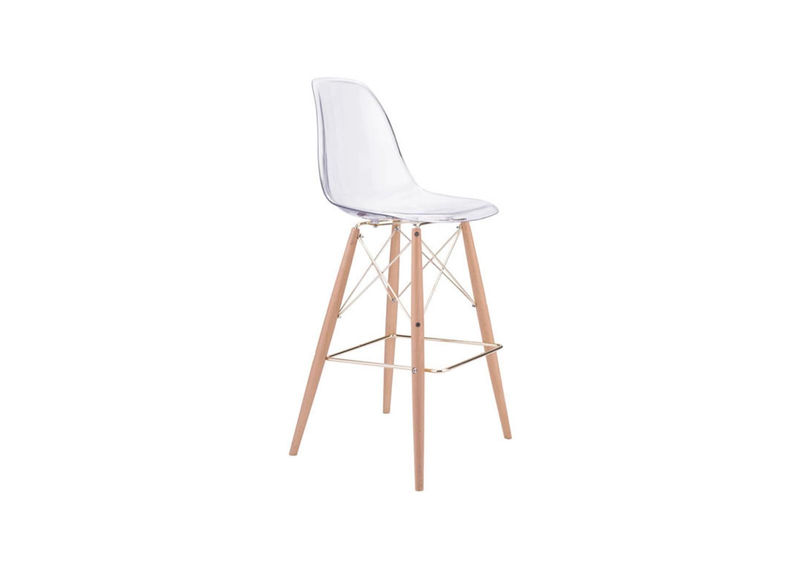 Shadow-Bar-Chair1