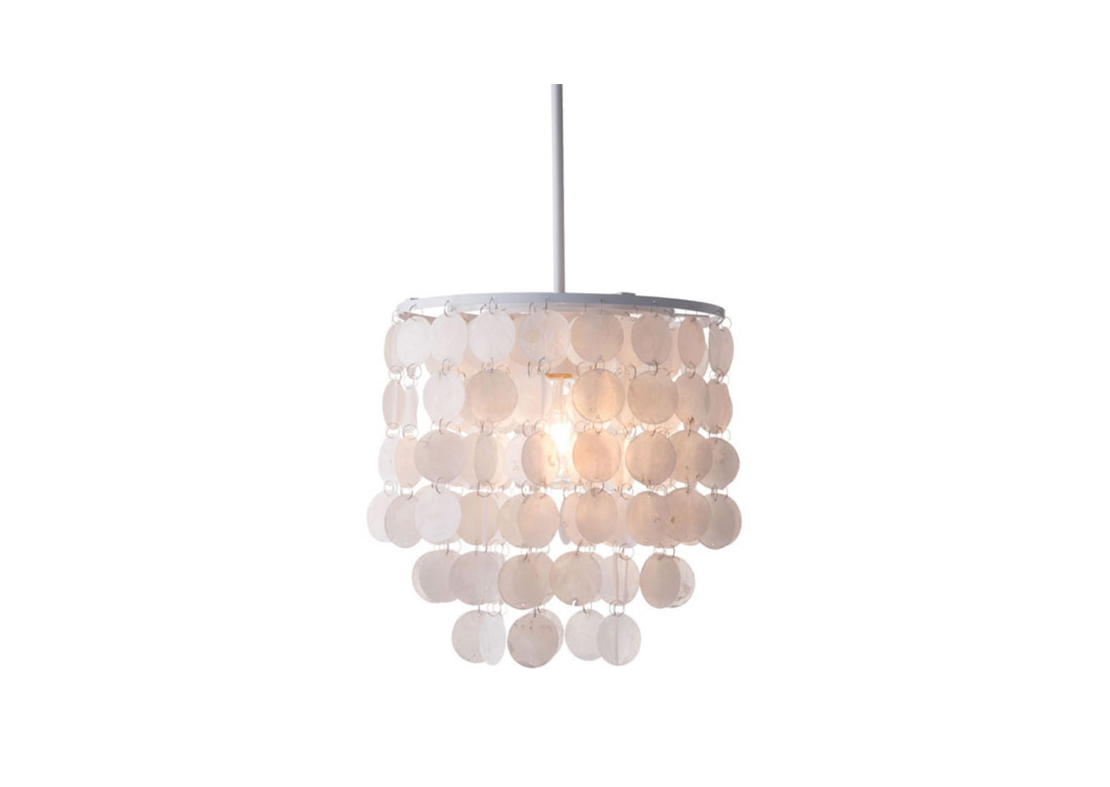 Shell-Ceiling-Lamp-White1