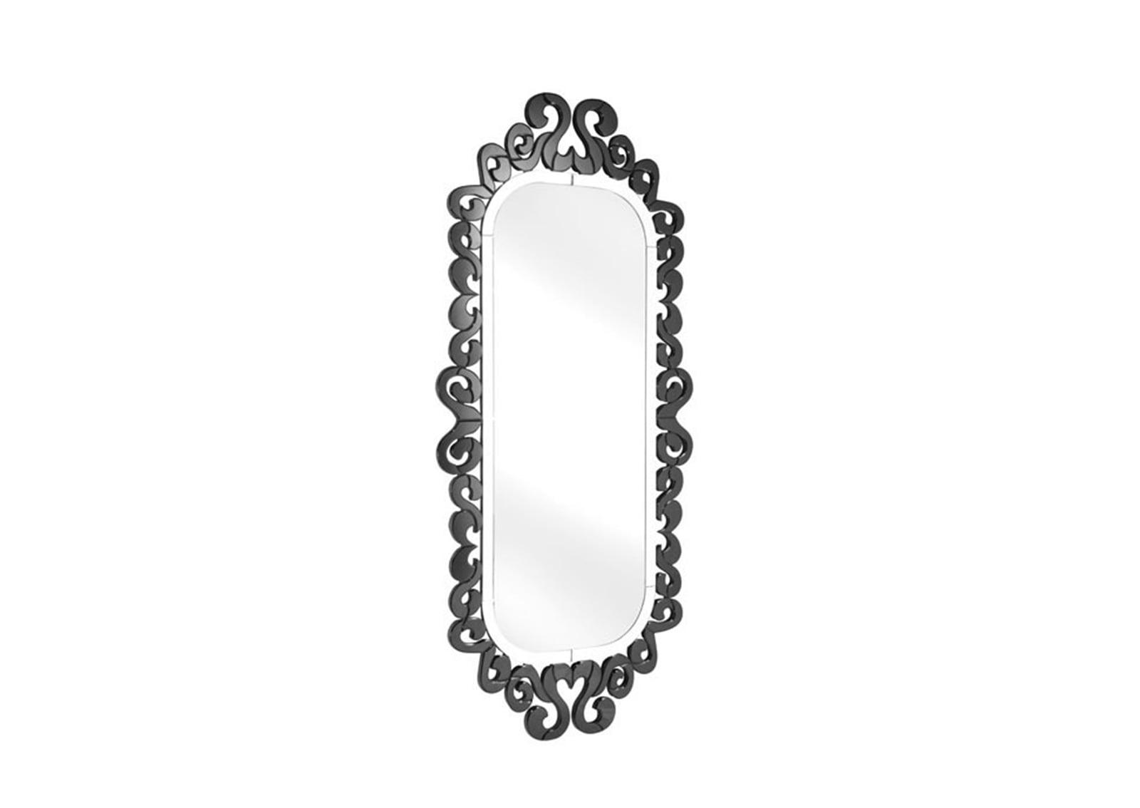 Shiva-Mirror2