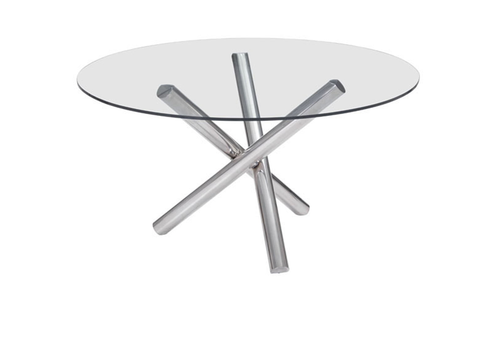 Stant-Round-Dining-Table-1