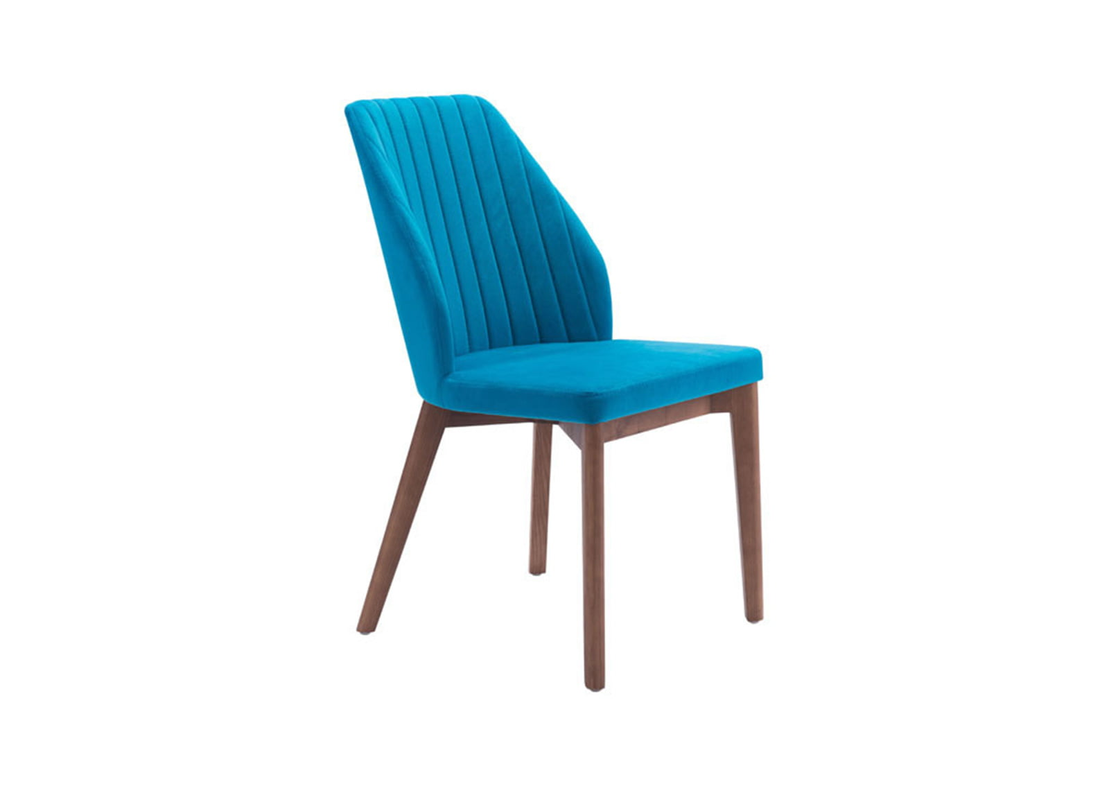 Vaz-Dining-Chair5