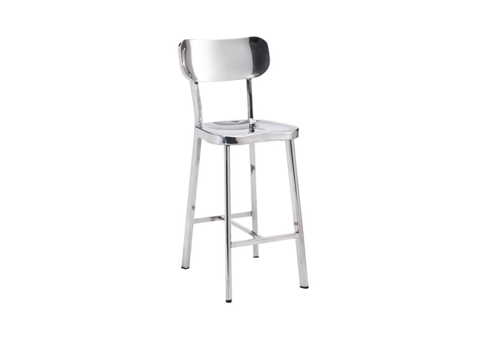 Winter-Counter-Chair-Stainless-Steel1