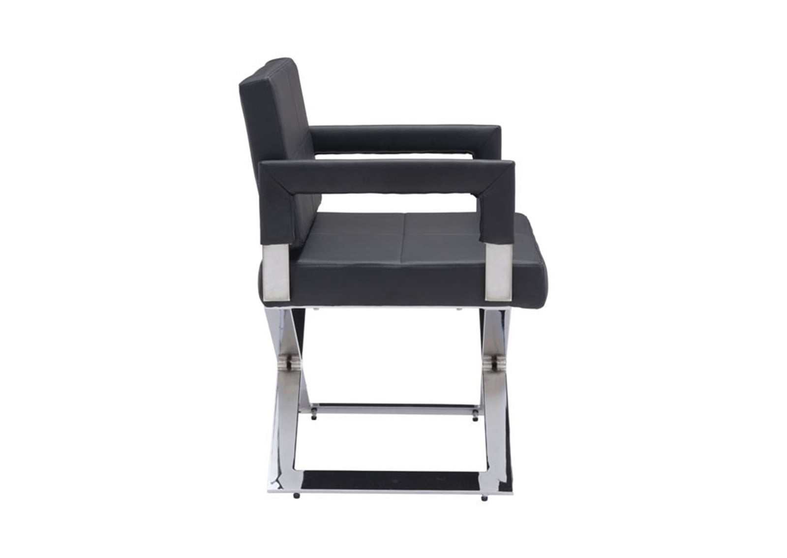 Yes-Dining-Chair-Black1