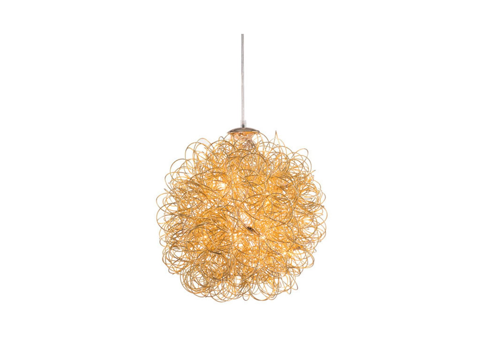 Zitto-Ceiling-Lamp-Gold1